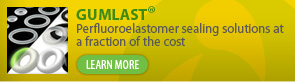 GUMLAST® - Learn More
